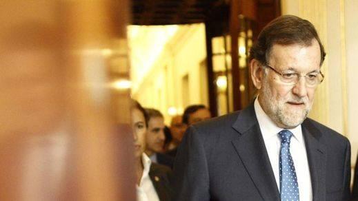 Rajoy tendrá que 'mojarse' con Francia antes de las elecciones: pedirán a España participar en la lucha contra Estado Islámico