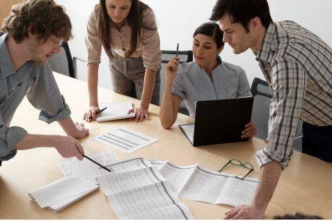 '¿Hablas emprendimiento?' busca concienciar sobre el emprendimiento como capacitación básica atodos los niveles