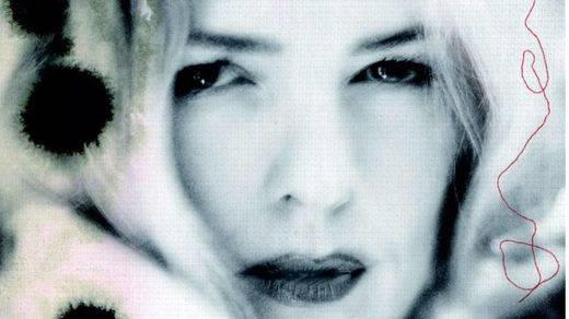 Christina Rosenvinge, protagonista de la emisora más íntima y diferente: Radio Persona