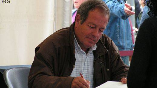 Muere José María Mendiluce, ex eurodiputado del PSOE, a los 64 años de edad