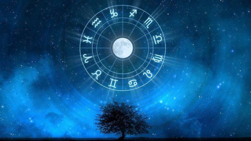 Horóscopo semanal del 30 de noviembre al 6 de diciembre de 2015
