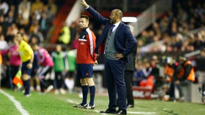 La historia se repite con Nuno: derrotas y cese del entrenador