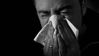 ¿Tengo gripe o resfriado?: las diferencias, síntomas y la duración