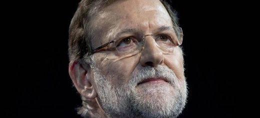 >> El culebrón de los debates: hoy, con Sánchez, Rivera e Iglesias y sin Rajoy, que concede una entrevista en prime-time
