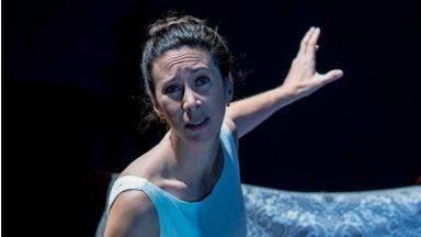 'Los caminos de Federico': amor, pasión, emoción y frenesí sobre el escenario