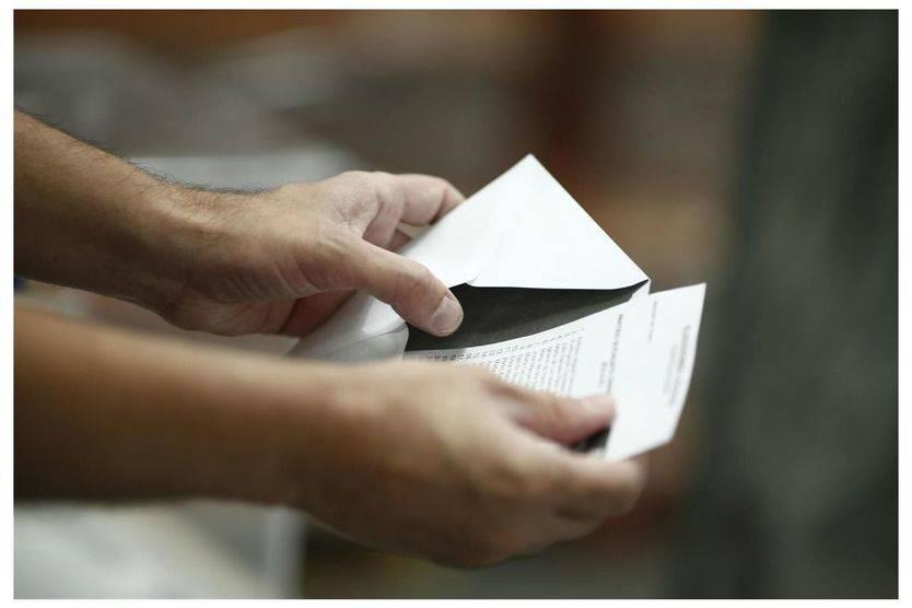 Un estudio desvela que el PP obtendría 11 diputados en Castilla-La Mancha y que Ciudadanos irrumpe con hasta cuatro