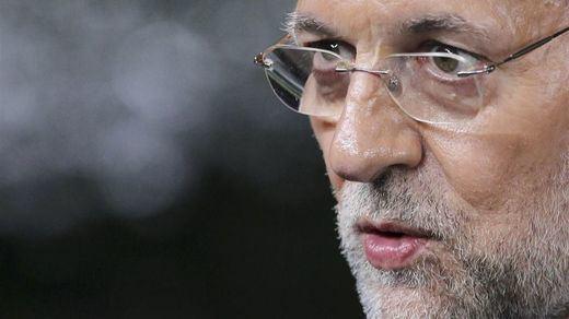Rajoy consigue dejar el país con 273.061 parados menos que cuando llegó al poder
