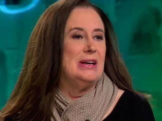 Elisenda Roca: 'Fue lamentable el morbo con que las cadenas trataron los atentados de París'