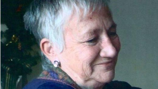 Paz Battaner, finalmente la elegida para ocupar la silla 's' de la RAE