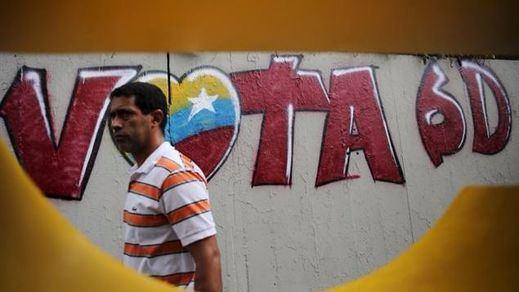 Elecciones en Venezuela: ¿qué se juegan los opositores?