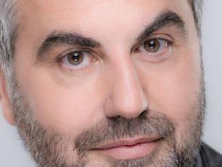 Carlos Alsina: 'Nuestro estilo es distanciamiento, ironía y sentido del humor'