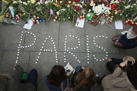 El atentado de París se ha dejado notar en la