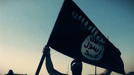 Los papeles del Estado Islámico salen a la luz destapando sus planes más fanáticos
