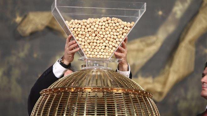 Lotería de Navidad: cuestiones legales a tener en cuenta si te toca el Gordo en el sorteo
