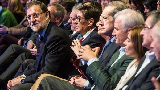 '¿Quién es el primo de Mariano Rajoy?' y otras dudas sobre el candidato del PP