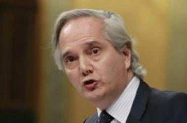 El PP de Segovia pide a Gómez de la Serna que renuncie a su candidatura