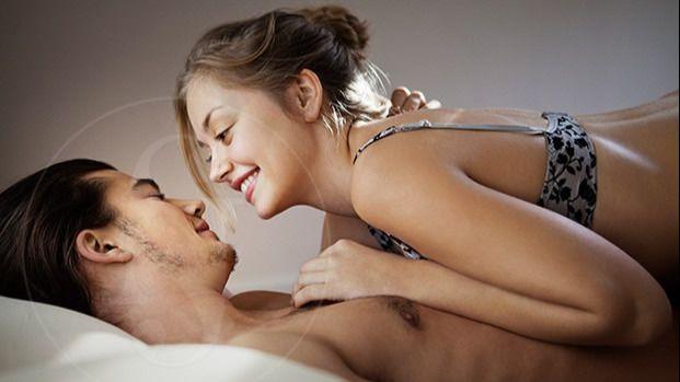 Cosas que vuelve locas a las mujeres en la cama