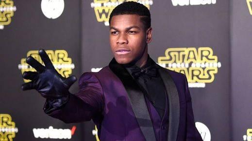 'Star Wars 7': primeras opiniones tras ver 'El despertar de la Fuerza'