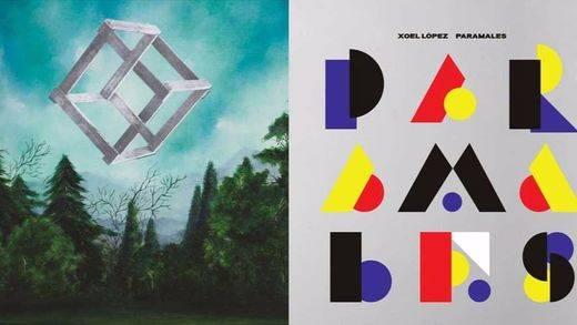 Las 30 mejores canciones nacionales de 2015 (del 20 al 11)