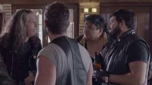 Tras el vídeo 'hipster', el PP lanza 'moteros' sin que a estos les haga ninguna gracia