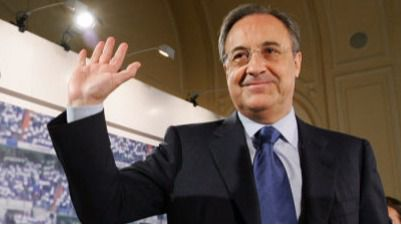 El Ayuntamiento se opone a la reforma del Bernabéu que plantea el Real Madrid