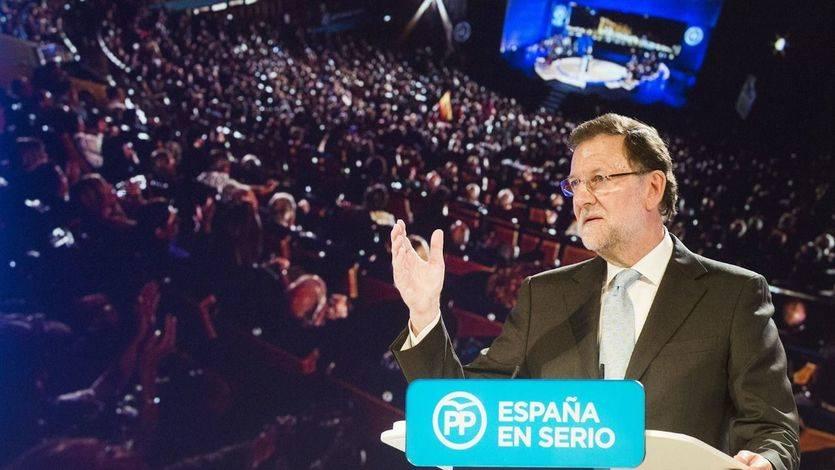Nervios en el equipo de campaña del PP: las encuestas andorranas arruinan sus planes