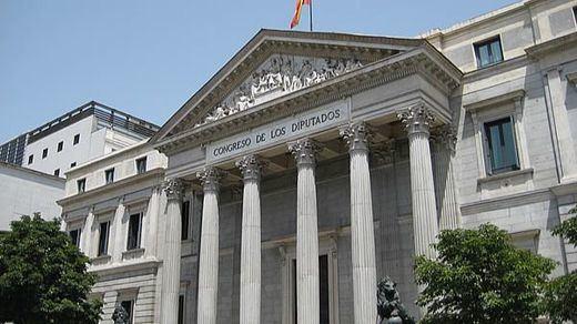 El calendario de los nuevos diputados: el 13 de enero se constituyen las Cortes y el Rey abrirá consultas para designar al candidato a presidente