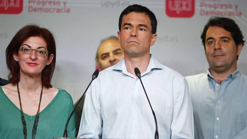 El Partido Animalista dobla su número de votos y supera a UPyD y VOX