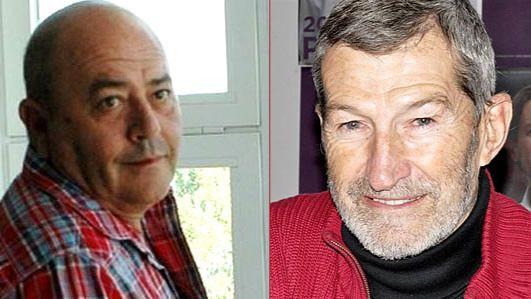 Los fichajes de Podemos fracasan: ni el hermano de Wert ni el ex general Julio Rodríguez consiguen escaño