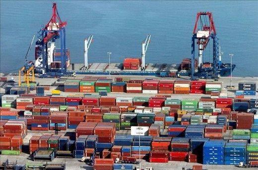 Las exportaciones de Castilla-La Mancha acumulan un crecimiento del 11,7% en los diez primeros meses de 2015
