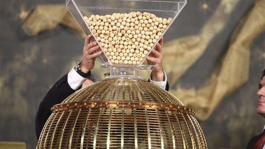 Consulta aquí tu décimo de Lotería de Navidad 2015