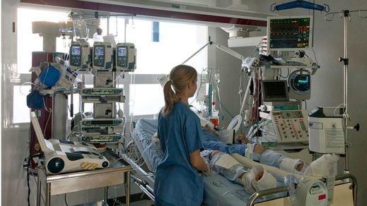 El Gobierno en funciones aprovecha la Navidad para publicar en el BOE el decreto de la prescripción enfermera