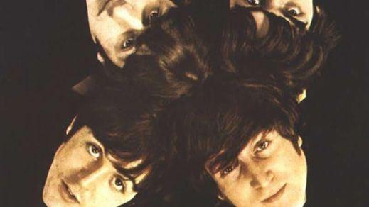 Los Beatles en Spotify al fin: llegarán a las plataformas en streaming por Navidad