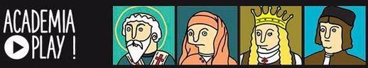 La Historia que hay detrás de los Reyes Magos por Academia Play