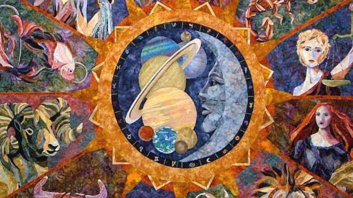 Los horóscopos 2016: todos los signos