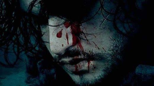 'Juego de tronos': las teorías que circulan de posibles bombazos para la sexta temporada