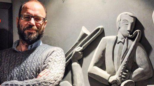 El mítico Café Berlín cierra sus puertas con una inmejorable programación