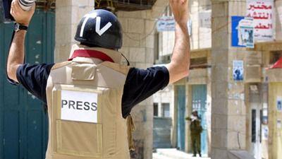 Un total de 110 periodistas fueron asesinados en 2015 por ejercer su profesión