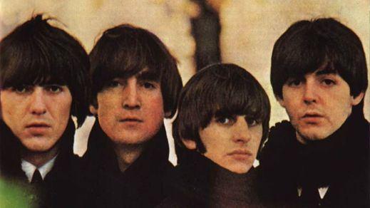 Y la canción favorita de los Beatles tras su 'liberación' en Spotify es...