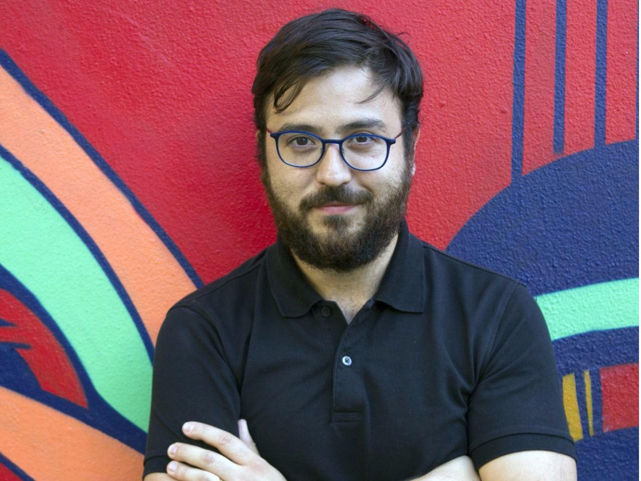 Puerto Rico, destino para los emprendedores españoles que quieran acceder al mercado estadounidense
