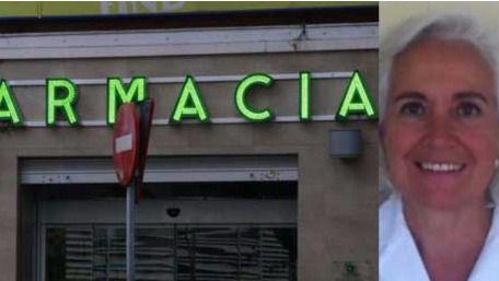 Vacuna de la meningitis B: la Dra. Eugenia Fernández-Goula Pfaff responde en Diariocrítico