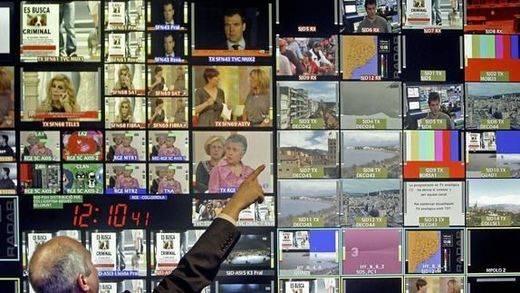 Se amplía la oferta televisiva: 2016 nos va a traer nuevos canales