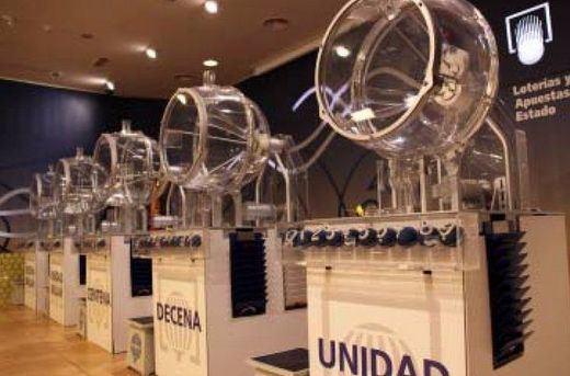 Los castellano-manchegos gastan 44 euros de media para el 'El Niño'