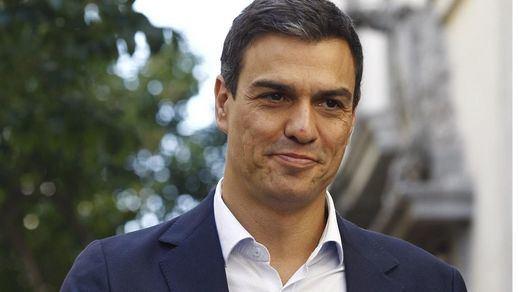 Tregua para Pedro Sánchez: los barones le dan un margen para que convoque el congreso