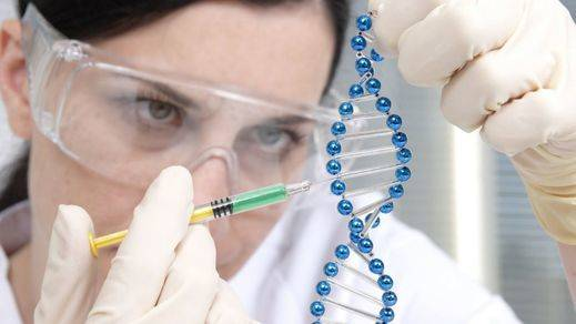 Los científicos piden al nuevo año más I+D+i , recuperar el talento perdido y un Ministerio