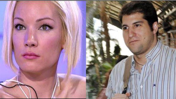 Julián Contreras Jr. y la breve ex tronista, Belén, nuevos confirmados de 'Gran Hermano VIP'
