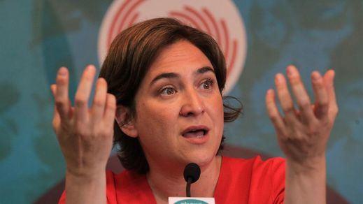 Crece el lobby para que Ada Colau sea la próxima presidenta catalana de consenso