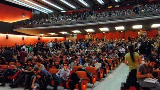 Más negocio con los cines para la familia Balañá exmpresarios taurinos y dueños de la Monumental