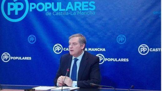 Fallece un cuarto afectado por legionela en Manzanares y el PP pide que comparezca García Page
