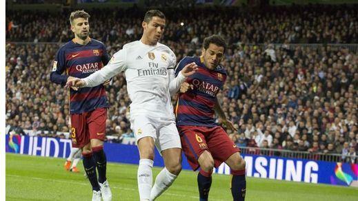 Inasequible al desaliento y al éxito: la Liga vuelve a ser declarada la mejor del mundo, como desde 2010